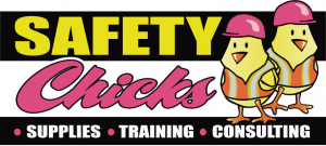 safetychicks