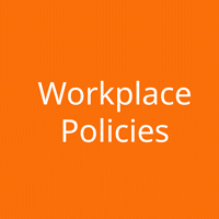 Workplace Policies